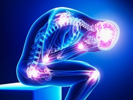 dt_150916_chronic_pain_headache_migraine_800x600