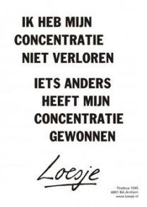 concentratie1
