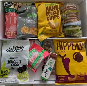healthbox,IMG_8998