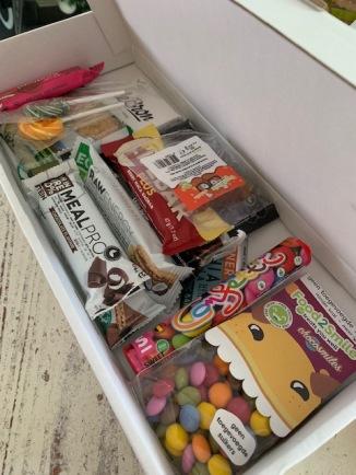 healthbox,IMG_9002