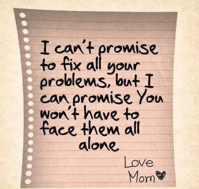 moeder,IMG_4066