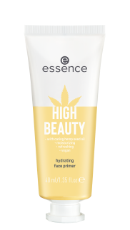 722419_essence high beauty hydrating face primer