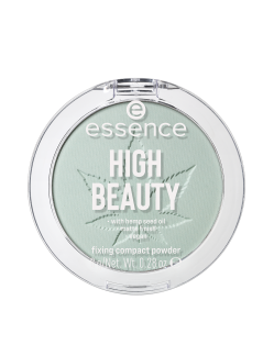 722425_essence high beauty fixing compact powder