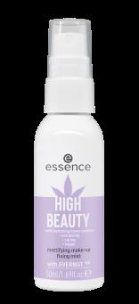 722429_essence high beauty mattifying make up fixing mist