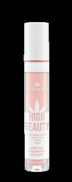 722788_essence high beauty under eye brightening concealer 01