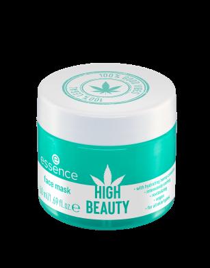 722796_essence high beauty face mask