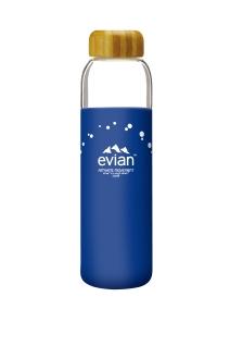 evian_VA_Soma_Movement_blue_FRONT