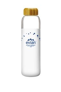 evian_VA_Soma_Movement_white_FRONT