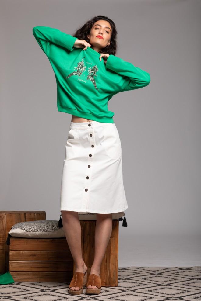feyona-skirt-en-nova-sweater