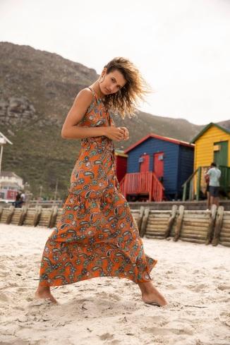 keira-dress-paisley-orange-1