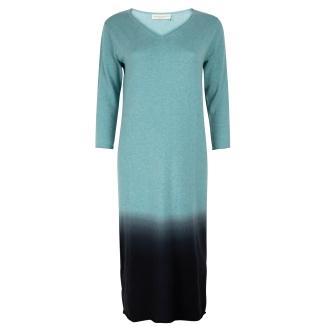 lynn-jurk-mint