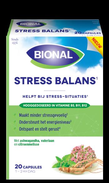Packshot_BionalStressBalans