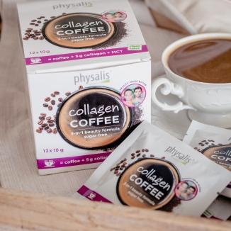 collagen-coffee-hot-7