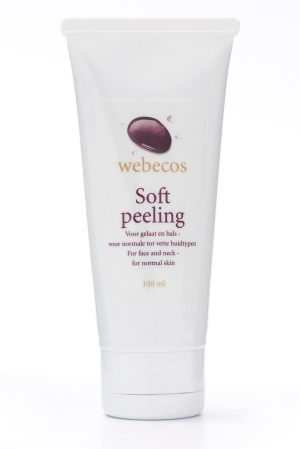 Webecos-Soft-Peeling-100ml